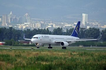 Air_astana_plane_taking_off